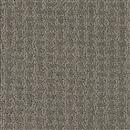 Carpet ACADEMY 2016 Discipline  thumbnail #1