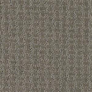 Carpet ACADEMY 2016 2016Discipline