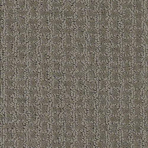 Carpet ACADEMY 2016 Discipline  main image
