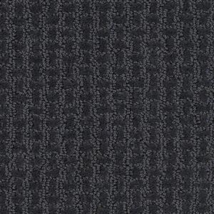 Carpet ACADEMY 2018 2018Existance