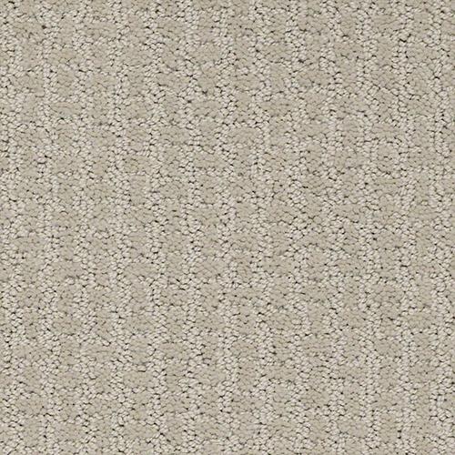 Carpet ACADEMY 2019 Logic  main image