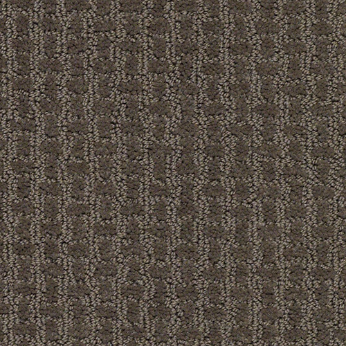 Carpet ACADEMY 2021 Assessment  main image