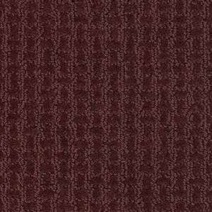 Carpet ACADEMY 2022 2022Berry