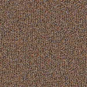 Carpet IRONSIDE20 9121 9121Amber