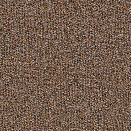 IRONSIDE 20 9121 Amber
