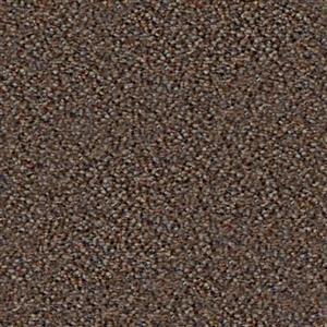 Carpet IRONSIDE20 9122 9122Hematite