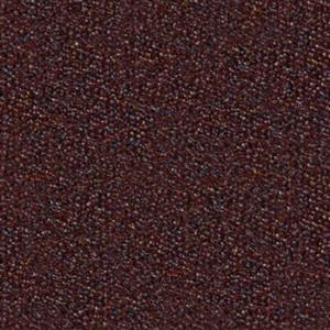 Carpet IRONSIDE20 9123 9123Garnet