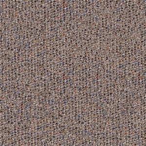Carpet IRONSIDE20 9124 9124Agate