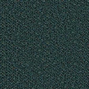 Carpet IRONSIDE20 9126 9126Emerald