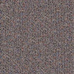 Carpet IRONSIDE20 9127 9127Umber