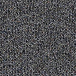Carpet IRONSIDE20 9128 9128Graphite