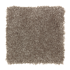 Carpet page 44 | Southland Floors