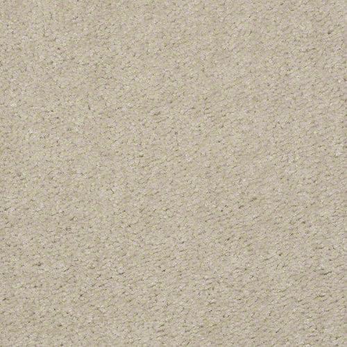 ENTERPRISE CLASSIC 5776 White Oak
