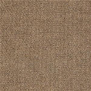 Carpet BEACHES 1087 1087Fernandina