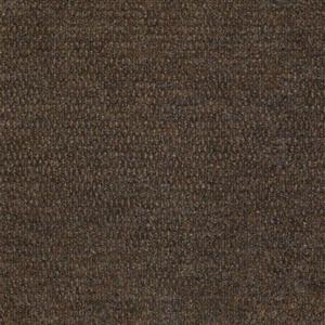 Carpet BEACHES 1088 1088American