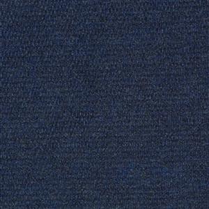 Carpet BEACHES 1089 1089Atlantic