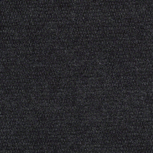 Carpet BEACHES 1090 1090Neptune