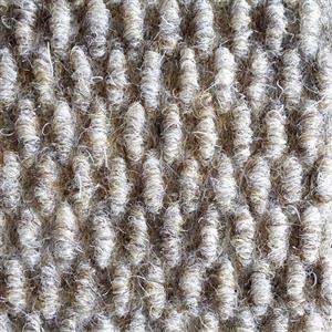 Carpet BEACHES SFIBEACHES-1091 1091Flagler