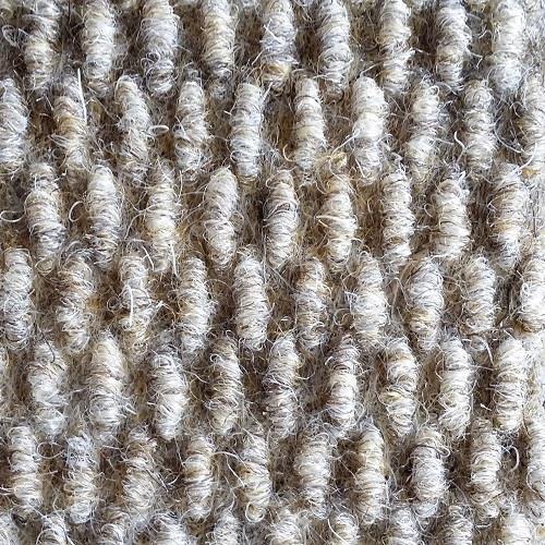 Carpet BEACHES 1091 Flagler  main image