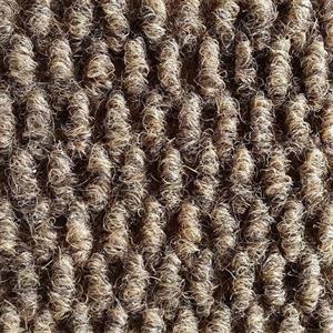Carpet BEACHES SFIBEACHES-1092 1092Daytona
