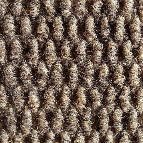 Carpet BEACHES 1092 Daytona  main image