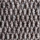 Carpet BEACHES 1093 Cocoa  thumbnail #1