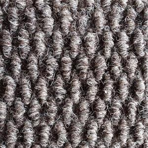Carpet BEACHES SFIBEACHES-1093 1093Cocoa