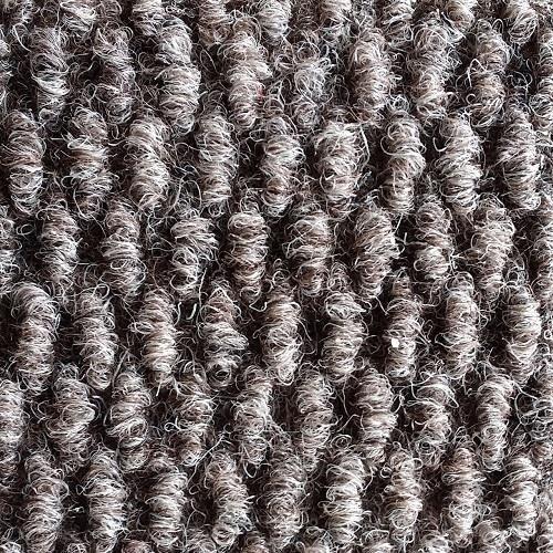 Carpet BEACHES 1093 Cocoa  main image