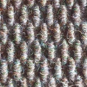 Carpet BEACHES SFIBEACHES-1094 1094Vero