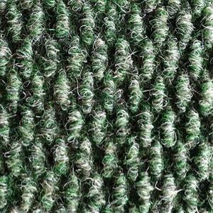 Carpet BEACHES SFIBEACHES-1095 1095Delray
