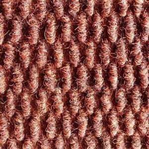 Carpet BEACHES SFIBEACHES-1096 1096Deerfield