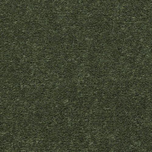 EAGLE TRACE II 30  36 6117 Flora