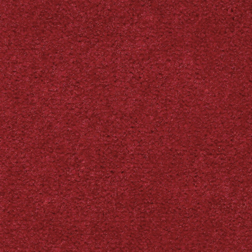 Free Carpet Eagle Trace Ii Fire Engine Main Image With 30 Amazing Texture Png