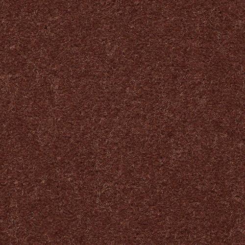 EAGLE TRACE II 30  36 6203 Cinnabar