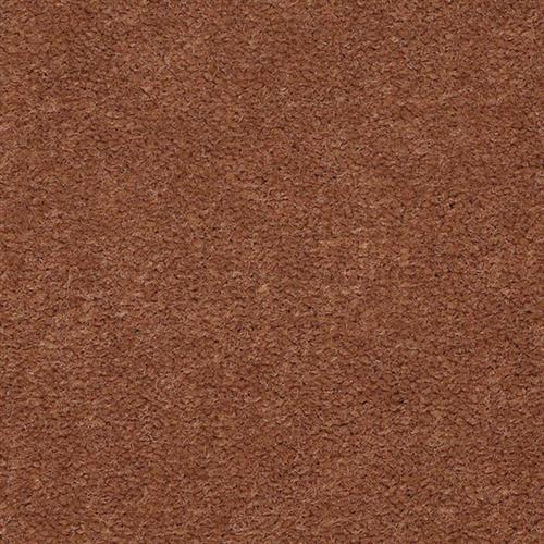 EAGLE TRACE II 30  36 6209 Spice