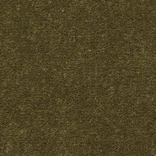 EAGLE TRACE II 30  36 6210 Patina