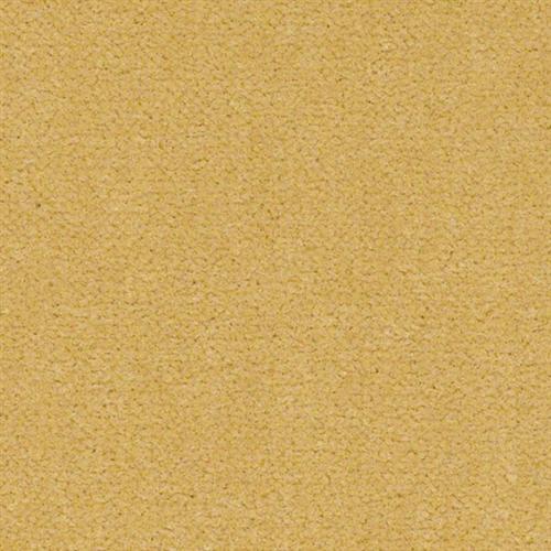 EAGLE TRACE II 30  36 6233 Marigold