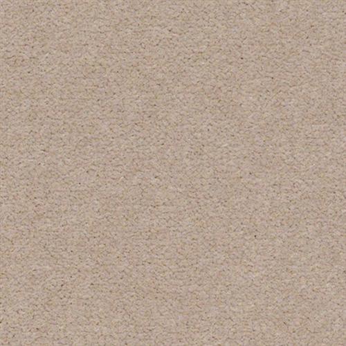 EAGLE TRACE II 30  36 6237 Inca
