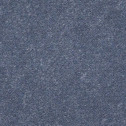 EAGLE TRACE II 30  36 6238 Blue Ribbon