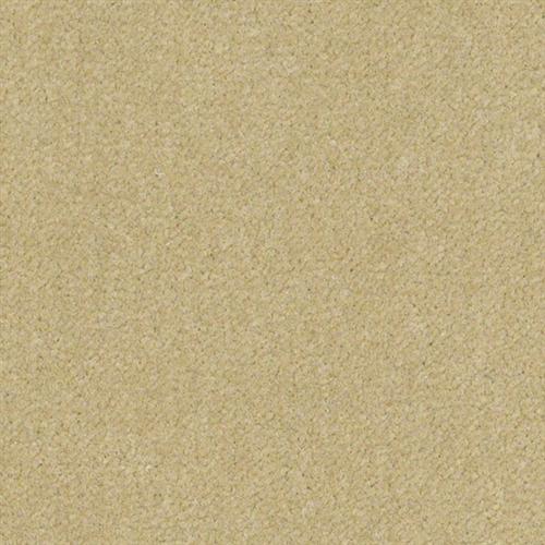 EAGLE TRACE II 30  36 6241 Sesame