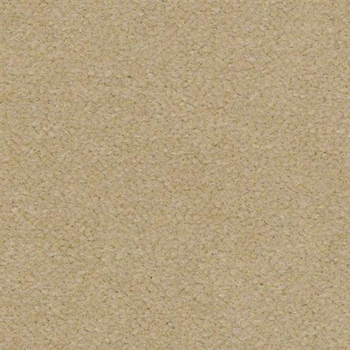 EAGLE TRACE II 30  36 6253 Limestone
