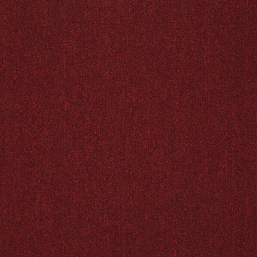 Carpet WINDOWS II 34 Cardinal Main Image