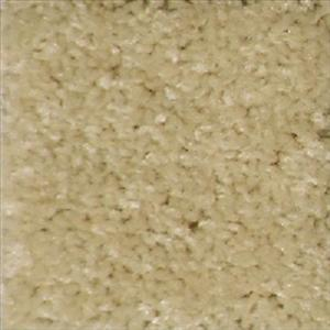 Carpet ACCORD 7115 7115Butter