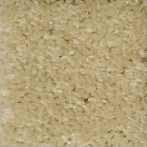 Carpet ACCORD 7115 Butter  main image