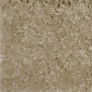 Carpet ACCORD 7116 7116Haze