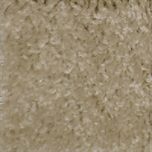 Carpet ACCORD 7116 Haze  main image