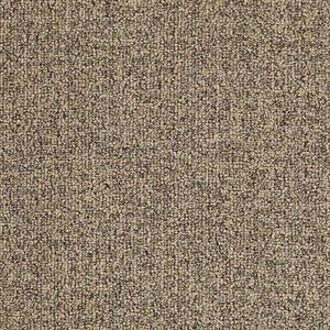 Carpet CAMPING SFICAMPING-1099 1099Marshmallows