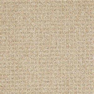 Carpet CAMPING SFICAMPING-1100 1100Smores