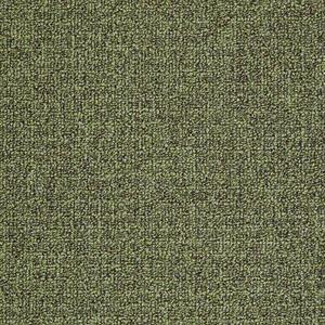 Carpet CAMPING SFICAMPING-1102 1102Compass