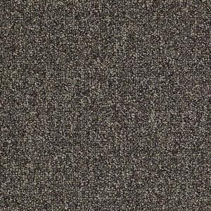 Carpet CAMPING SFICAMPING-1103 1103Campfire